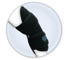 Криотерапия локтя CT-Pro