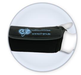 Криотерапия запястья CT-Pro