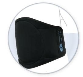 Криотерапия спины CT-Pro