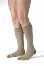 JOBST® Travel носки для путешествий